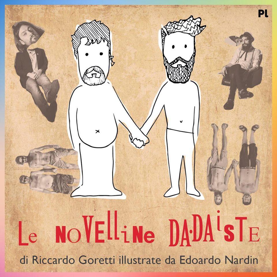 Novelline dadaiste